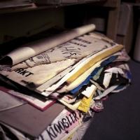 Archiv Sozialer Bewegung