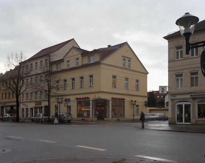 pirna1