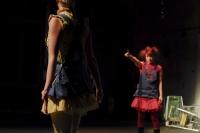 100 Grad Theaterfestival