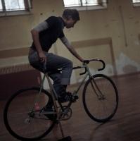 Bike Polo in Berlin