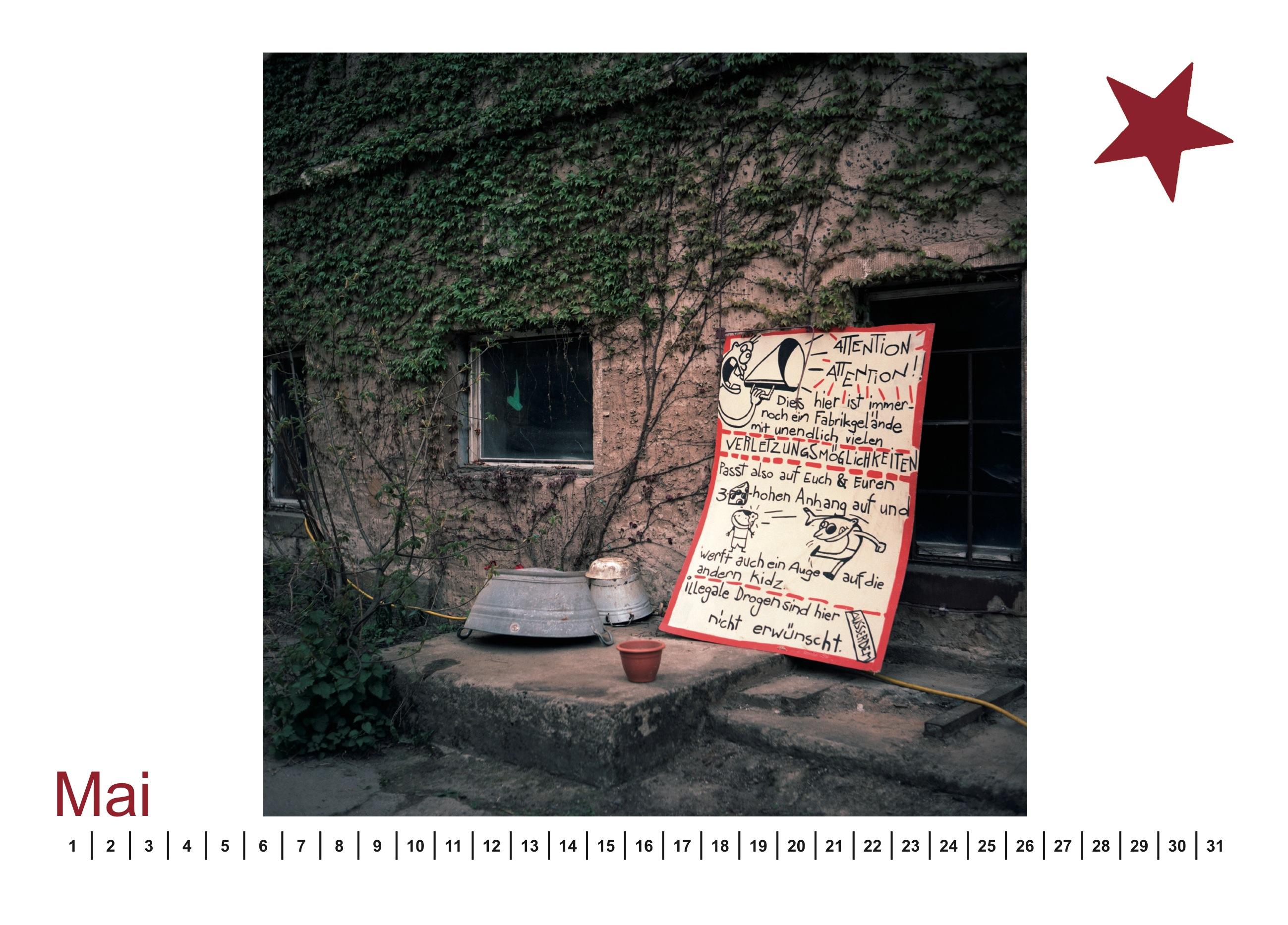 006_pdf-to-jpg