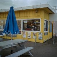 Santa Cruz 2006