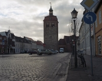 luckenwalde1-1