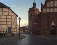 luckenwalde2-1